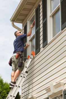 window cleaning tulare by c-thru window cleaning